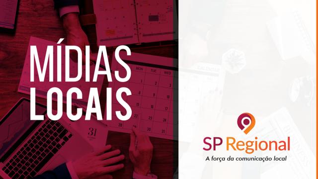 https://www.spregional.com.br/wp-content/uploads/2019/07/apresentacao-2_Capa-640x360.png