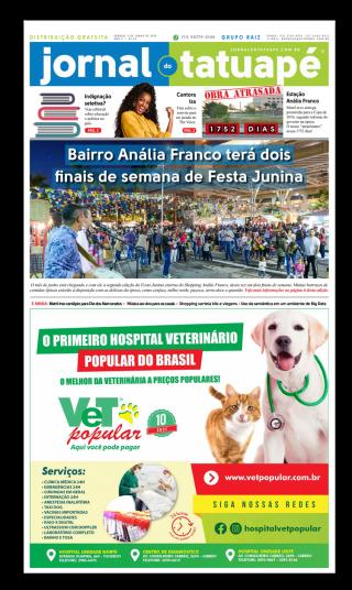 https://www.spregional.com.br/wp-content/uploads/2019/07/jornal-tatuape-320x536.png