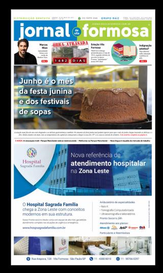 https://www.spregional.com.br/wp-content/uploads/2019/07/jornal-vilaformosa-320x536.png