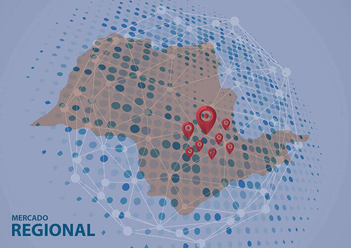 [Artigo] Conhecemos de fato um mercado regional?