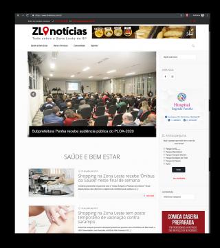 https://www.spregional.com.br/wp-content/uploads/2019/07/portal-zlnoticias-320x361.png