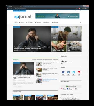 https://www.spregional.com.br/wp-content/uploads/2019/07/print-spjornal-1-320x361.png