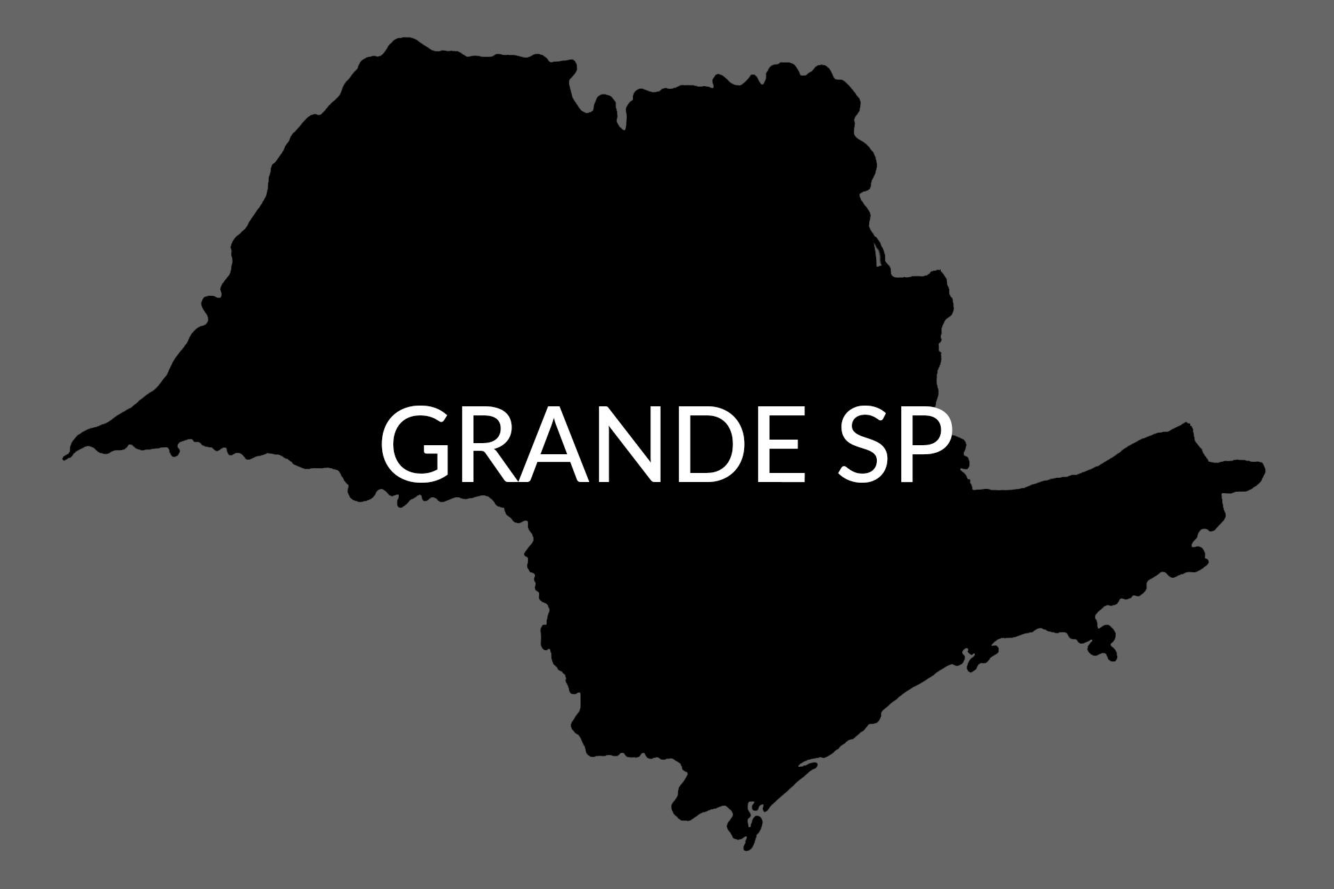 GRANDE SP