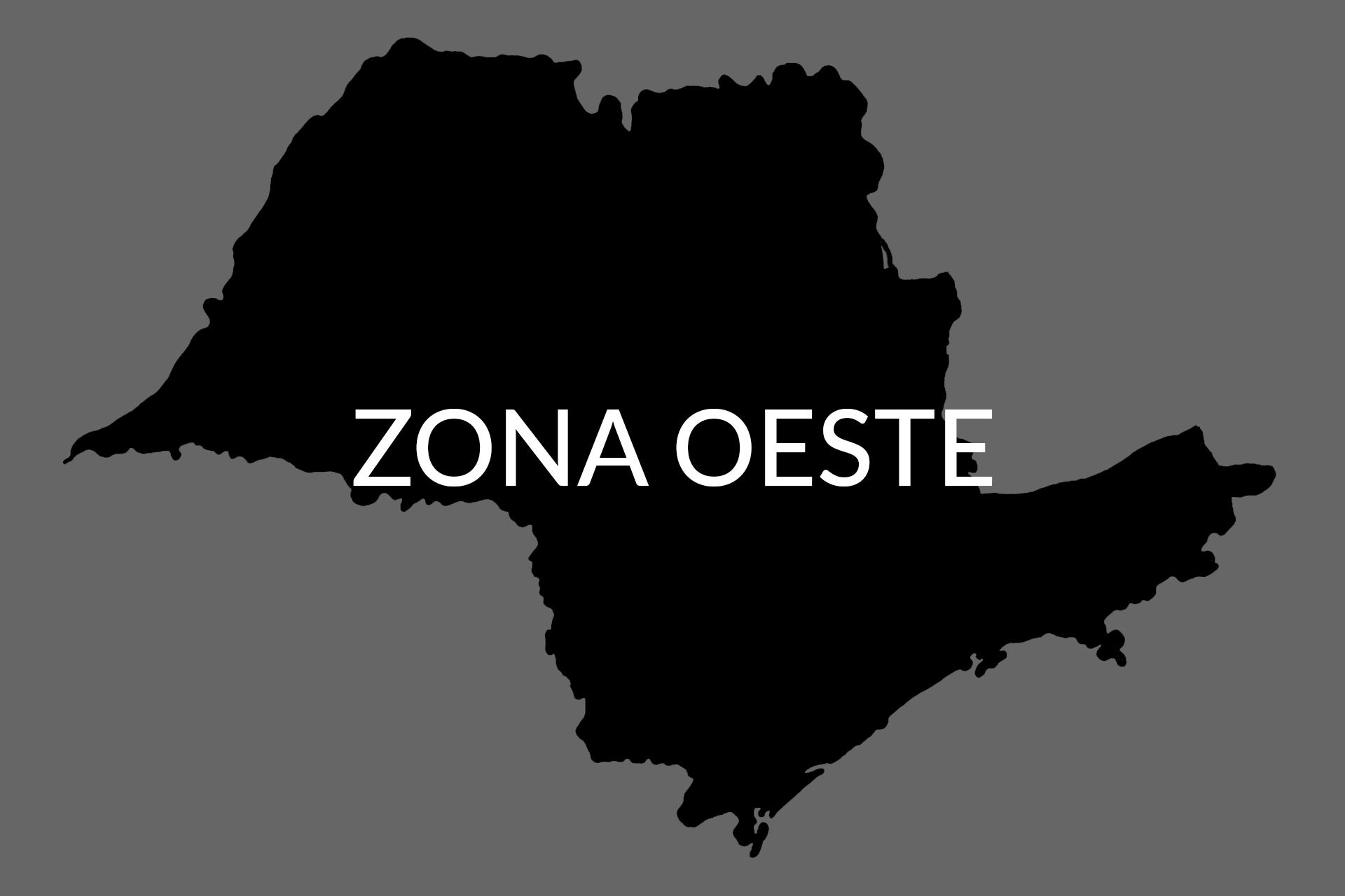 ZONA OESTE