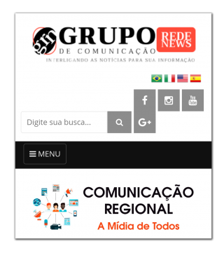 https://www.spregional.com.br/wp-content/uploads/2019/08/grupo-rede-news-3-320x361.png
