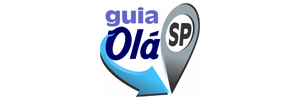 https://www.spregional.com.br/wp-content/uploads/2019/08/guia-ola-sp.png