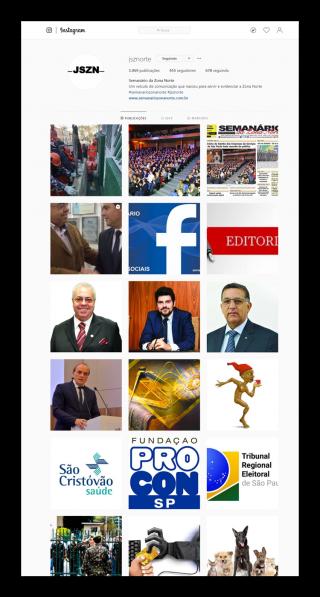 https://www.spregional.com.br/wp-content/uploads/2019/08/ig-semanario-da-zona-norte-320x597.png