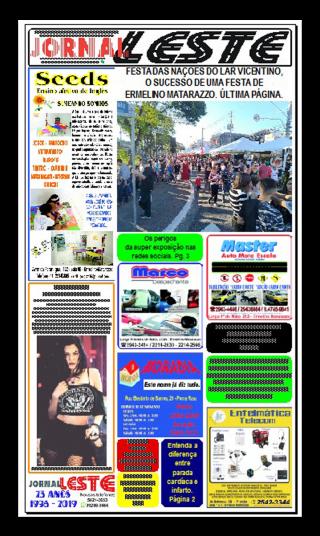 https://www.spregional.com.br/wp-content/uploads/2019/08/jornal-leste-1-320x536.png