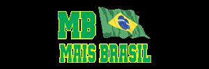 https://www.spregional.com.br/wp-content/uploads/2019/08/mb-mais-brasil.png