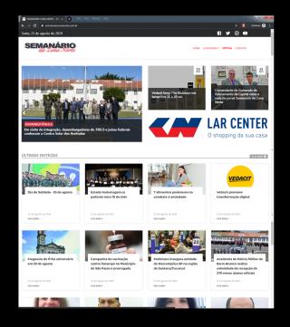 https://www.spregional.com.br/wp-content/uploads/2019/08/semanario-da-zona-norte-320x361.png