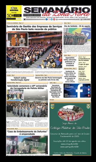 https://www.spregional.com.br/wp-content/uploads/2019/08/semanario-zona-norte-1-320x536.png