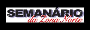 https://www.spregional.com.br/wp-content/uploads/2019/08/semanario-zona-norte.png
