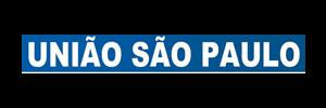 https://www.spregional.com.br/wp-content/uploads/2019/08/uniao.png