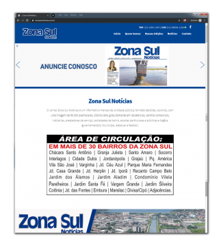 https://www.spregional.com.br/wp-content/uploads/2019/08/zona-sul-noticias-2-320x361.png