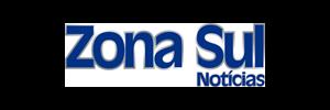 https://www.spregional.com.br/wp-content/uploads/2019/08/zona-sul-noticias.png
