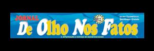 https://www.spregional.com.br/wp-content/uploads/2019/10/de-olho-nos-fatos.png