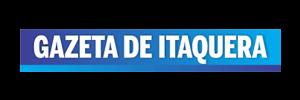 https://www.spregional.com.br/wp-content/uploads/2019/11/gazeta-de-itaquera-1.png