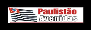 PAULISTÃO AVENIDAS