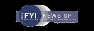 JORNAL FYI NEWS SP