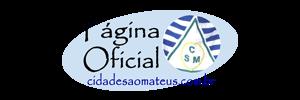 https://www.spregional.com.br/wp-content/uploads/2020/05/spregional_logo-cidade-sao-matheus.png