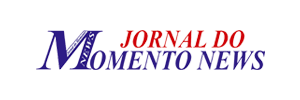 JORNAL DO MOMENTO NEWS