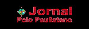 JORNAL POLO PAULISTANO