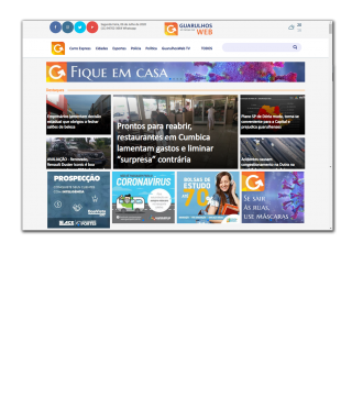 https://www.spregional.com.br/wp-content/uploads/2020/07/spregional_portal-guarulhos-web-editora-320x361.png