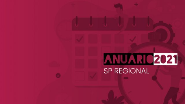 https://www.spregional.com.br/wp-content/uploads/2021/05/spregional_capa_anuario_slide-01-640x360.jpg