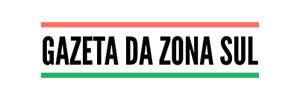 GAZETA DA ZONA SUL